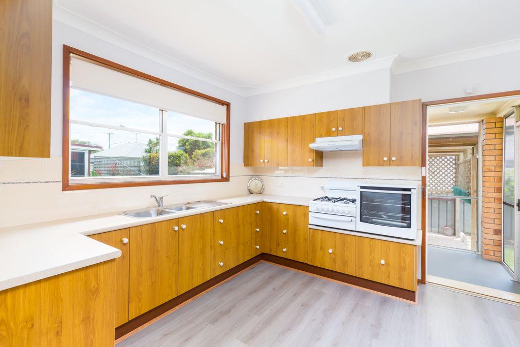 110 Victoria Street, Adamstown NSW 2289, Image 2