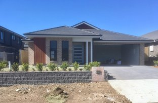 Picture of Lot 704 Bodalla Street, Tullimbar NSW 2527