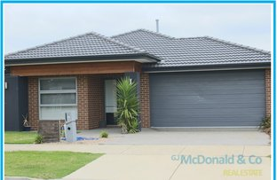 Picture of 14 McMahon Avenue, Armstrong Creek VIC 3217