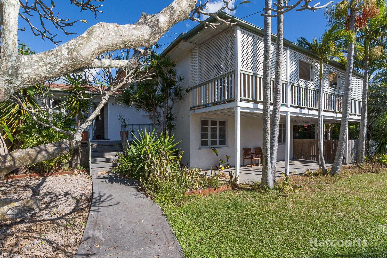 5 Alma Court, Margate QLD 4019, Image 1