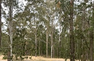 Picture of 240 Franks Road, Blackbutt QLD 4314