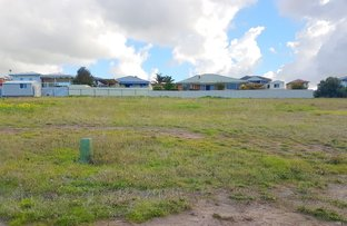 Picture of Lot 52 WHITE CLOSE, Encounter Bay SA 5211