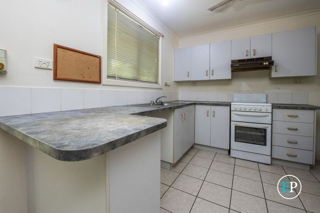 Picture of 2 Bay Vista Court, HORSESHOE BAY QLD 4819