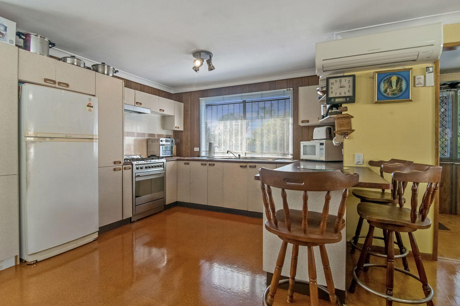 1137 Beenleigh Road, Runcorn QLD 4113, Image 2