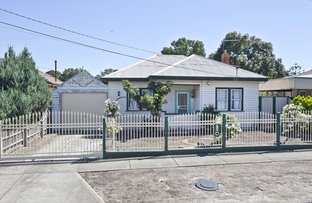 Picture of 22 High Street, Sunshine VIC 3020