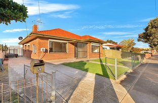 Picture of 18 Beatrice Street, Ottoway SA 5013