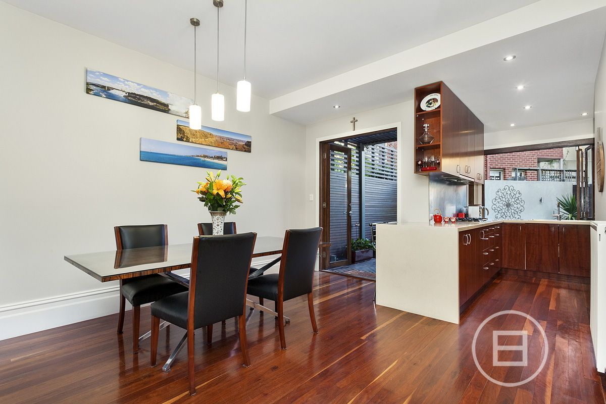 494 Abbotsford Street, North Melbourne VIC 3051, Image 1