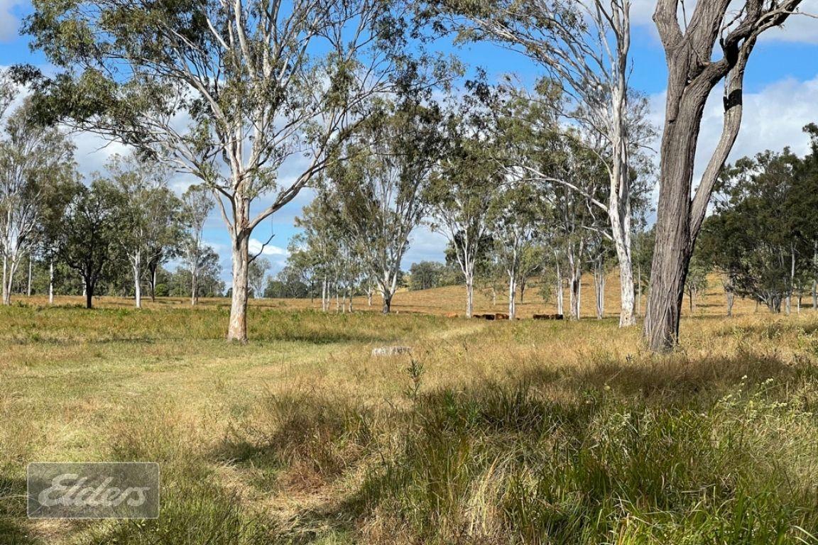 1703 Wide Bay Highway, Woolooga QLD 4570
