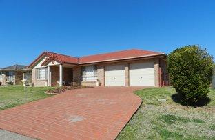 Tamworth NSW 2340