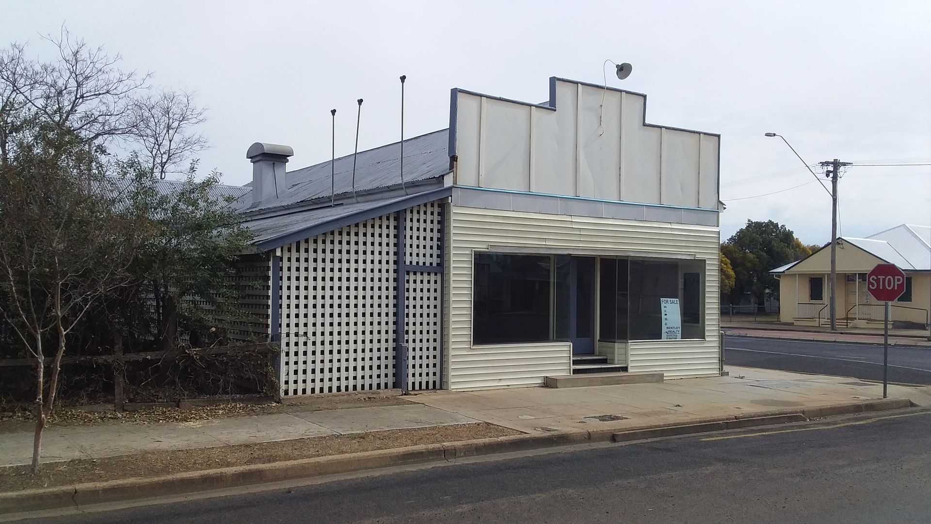 31 Princess Street, Inglewood QLD 4387, Image 2
