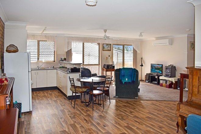Picture of Unit 8/11-17 Roxy Lane, KYOGLE NSW 2474