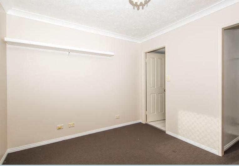 2/34 Kreutzer Street, Nundah QLD 4012, Image 1