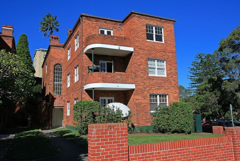 5/157 Avenue Road, Mosman NSW 2088, Image 0