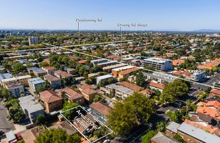 Picture of 210. Alma Road, St Kilda East VIC 3183