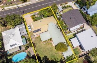 Picture of 5 Oloway Cr, Alexandra Headland QLD 4572