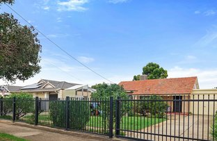 Picture of 7 Thirteenth Avenue, Woodville North SA 5012
