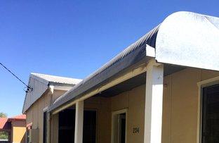 Picture of 234 Warren Road, Gilgandra NSW 2827