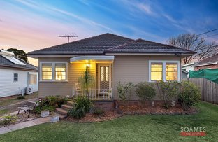 67 Dartford Road, Thornleigh NSW 2120