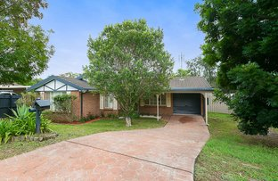 Picture of 8 Tandara Close, Blue Haven NSW 2262