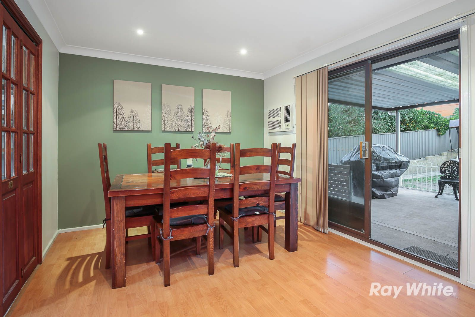 29 Sporing Ave, Kings Langley NSW 2147, Image 2