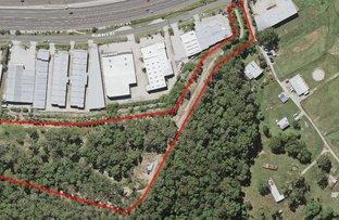 Picture of 2A Robert Street, Kunda Park QLD 4556
