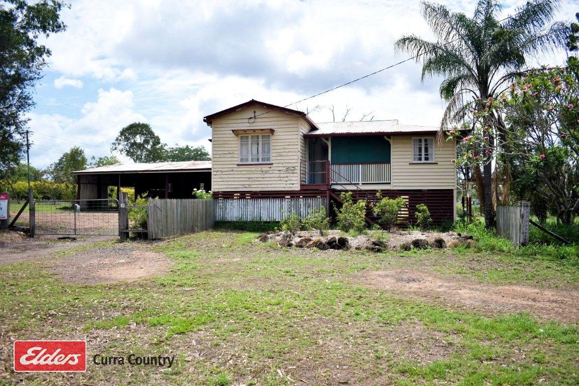 11 Balkin Street, Gunalda QLD 4570, Image 0