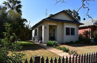 50 Mitchell Street, Parkes NSW 2870