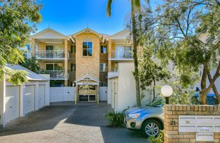 Picture of 6/21 Forbes Street, West End QLD 4101