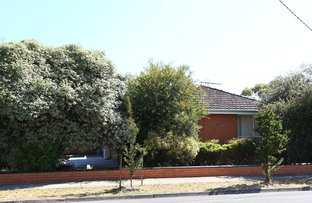 Picture of 1/698 Barkly Street, West Footscray VIC 3012