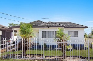 Picture of 17 Becharry Road, Blacktown NSW 2148