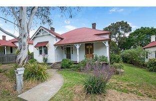 158 Jessie Street, Armidale NSW 2350