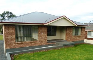 Picture of 59 West Church Street, Deloraine TAS 7304