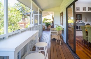 Picture of 7-9 Clarence Street, Ashby NSW 2463