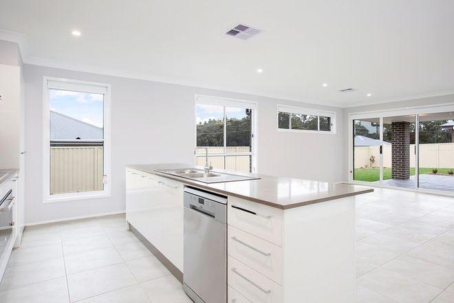 Picture of 29 Balaclava Street, BALACLAVA NSW 2575