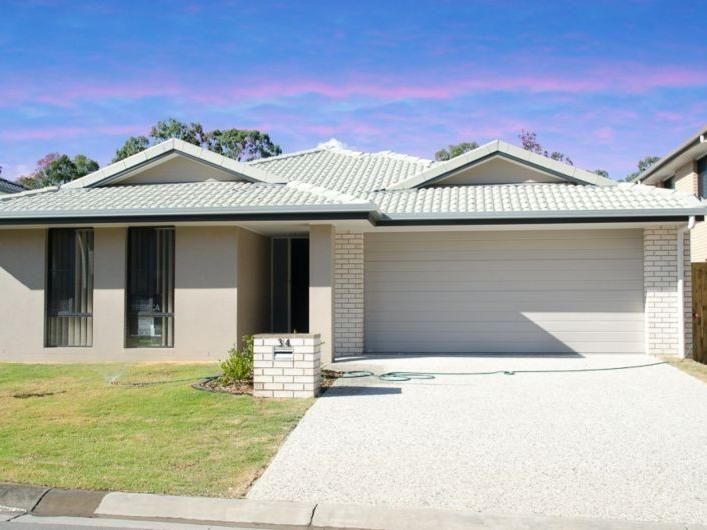 34 Wongabel Close, Waterford QLD 4133, Image 0