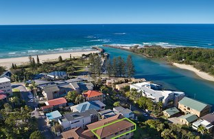 Picture of 3/16 Hungerford Lane, Kingscliff NSW 2487