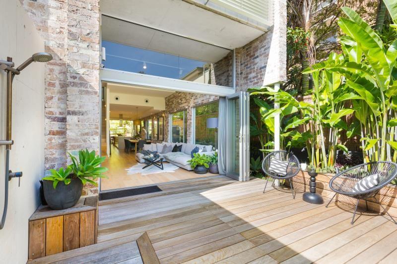 28A Dolphin Street, Randwick NSW 2031, Image 0