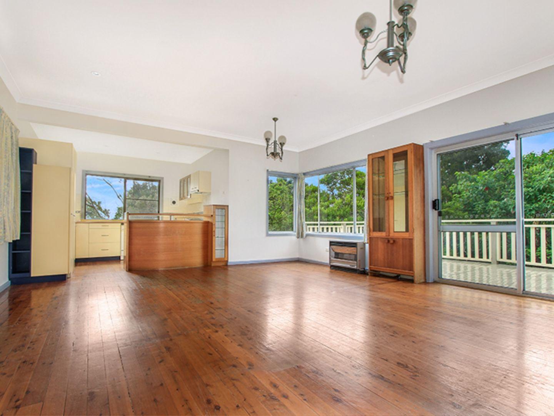 5 Denmark Street, Wombarra NSW 2515, Image 1