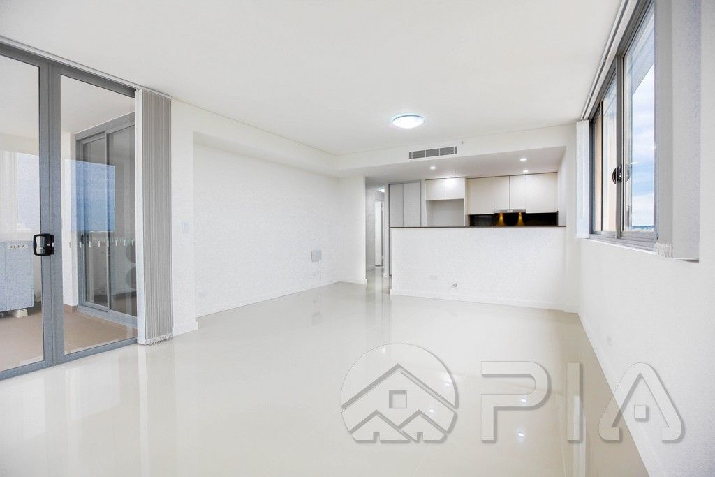 2-8 River Road West, Parramatta NSW 2150, Image 1