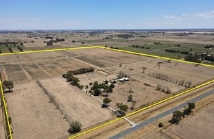 Picture of 2373 Curr Road, Tongala VIC 3621