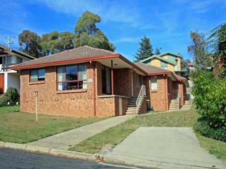 1/30 Ingebyra Street, Jindabyne NSW 2627, Image 0