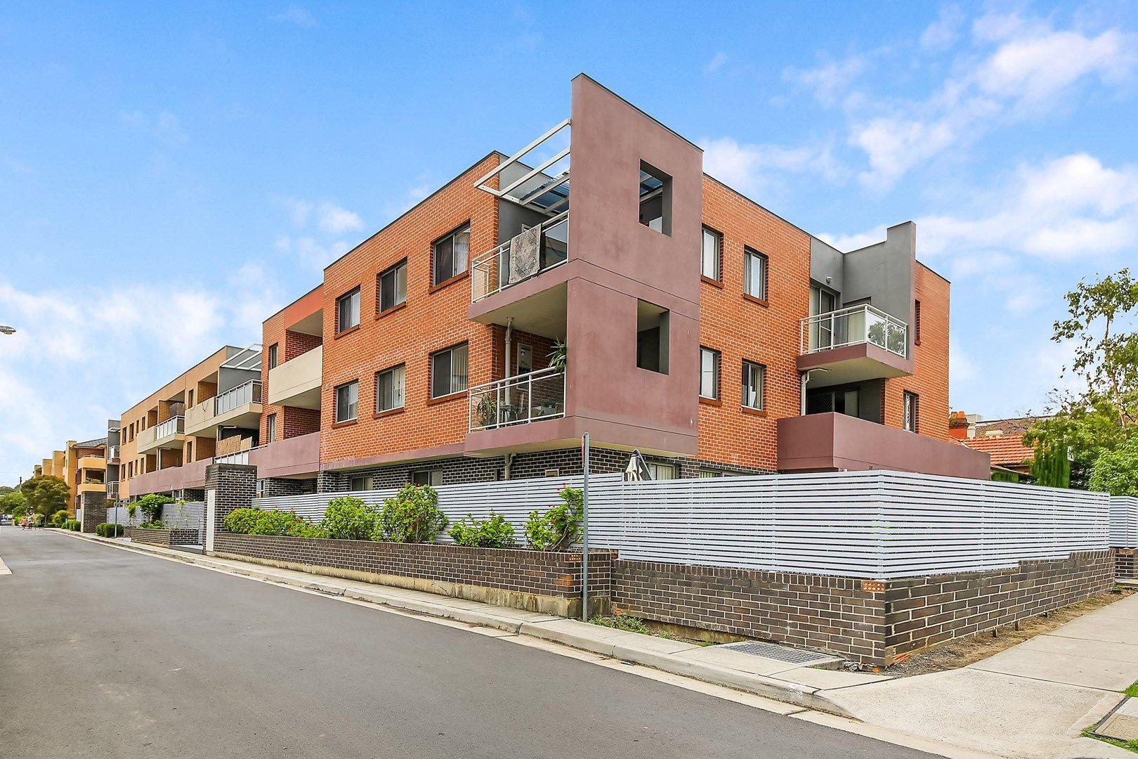 24/69 High St, Parramatta NSW 2150, Image 0