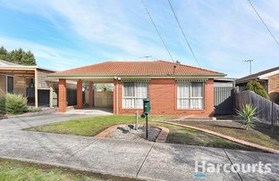 20 Orlit Court, Epping VIC 3076
