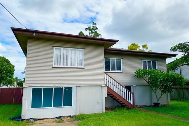 Picture of 80 Boys Ave, MARYBOROUGH QLD 4650