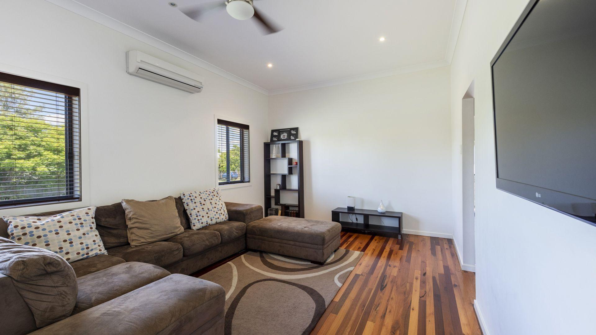 73 Clarence Street, Grafton NSW 2460, Image 2