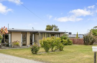 Picture of 5 Harveytown Road, Dover TAS 7117
