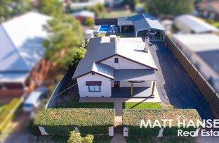 Picture of 271 Brisbane Street, Dubbo NSW 2830