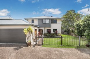 Picture of 8/18 McPherson Road, Sinnamon Park QLD 4073