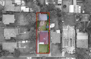 Picture of 1 Honor Street, Ermington NSW 2115