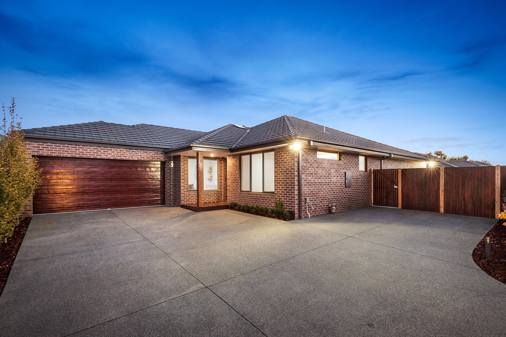 3 Peppin Court, Doreen VIC 3754, Image 0
